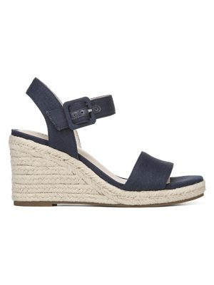 2bf436a33ef Women - Women's Shoes - Sandals - thebay.com