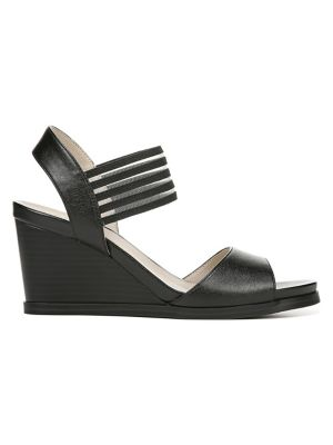 410d5ecbaef Women - Women's Shoes - Sandals - Wedge Sandals - thebay.com