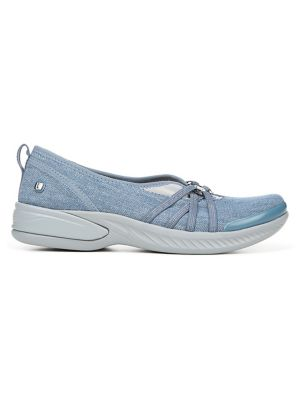 7cf66474167 QUICK VIEW. BZees by Naturalizer. Women s Bzees Niche Sneakers