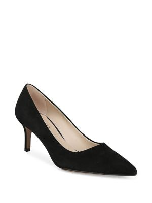 712fe93c02b Women - Women's Shoes - Sandals - Heeled Sandals - thebay.com