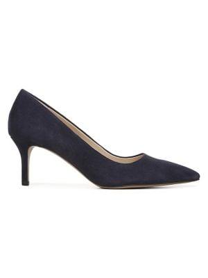 1f785e47a7f1a Femme - Chaussures femme - Escarpins - labaie.com