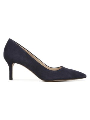 Femme - Chaussures femme - Escarpins - labaie.com 446b055427c7