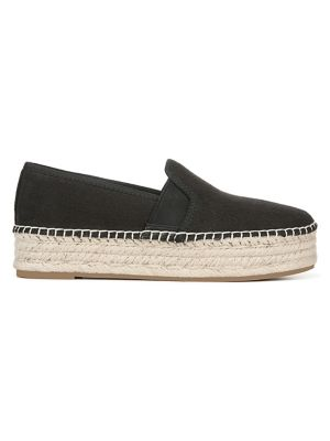 Christina Two Tone Espadrille Flats by Circus By Sam Edelman