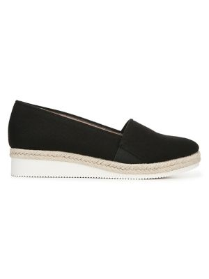 9c725e72c6ea Women - Women s Shoes - thebay.com