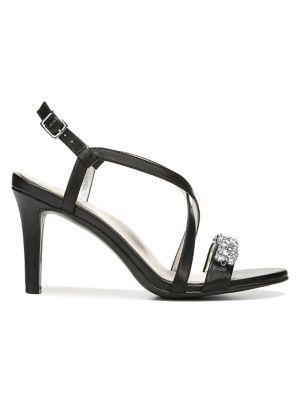 9041e5dc987 Women - Women s Shoes - Party   Evening Shoes - thebay.com