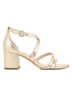 932a133a60d7 Product image. QUICK VIEW. Sam Edelman. Women s Stacie Leather Sandals