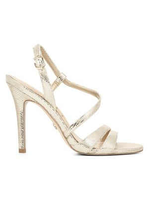 c4751ff50 QUICK VIEW. Sam Edelman. Alisandra Strappy Leather Sandals