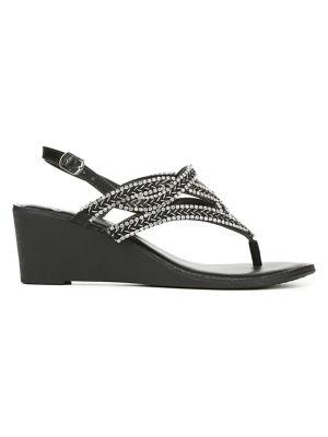 Femme Chaussures Chaussures Sandales Femme Femme Sandales Chaussures Chaussures Femme Sandales lKcF1J