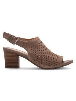 super popular b5b13 53f65 Women - Women s Shoes - thebay.com