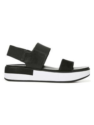 a43cf708ac709b Women - Women s Shoes - thebay.com