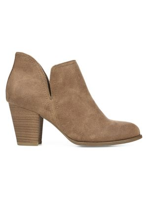 702b8f297991b Women - Women's Shoes - thebay.com