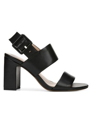 0b68962afd2 QUICK VIEW. Franco Sarto. Fidelma Suede Slingback Sandals