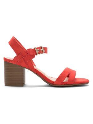 8f35488827f Femme - Chaussures femme - Sandales - labaie.com