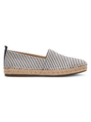 b8a7a490c918b Women - Women's Shoes - thebay.com