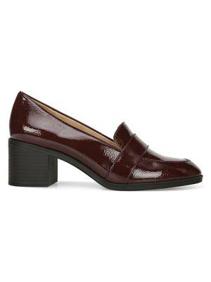 856570702ab8c Women - Women's Shoes - Heels & Pumps - thebay.com