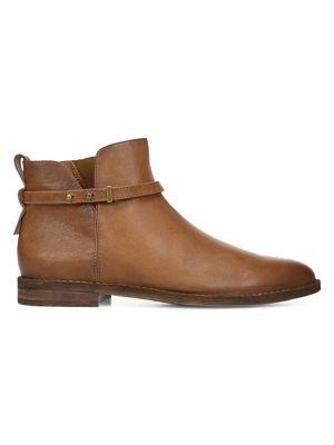 8fcd4977c6b Women - Women's Shoes - Boots - thebay.com
