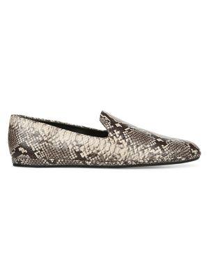 79ad37a35d9 Women - Women's Shoes - thebay.com