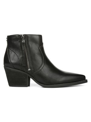 low priced 6bc49 02c1c Women - Women's Shoes - Boots - thebay.com
