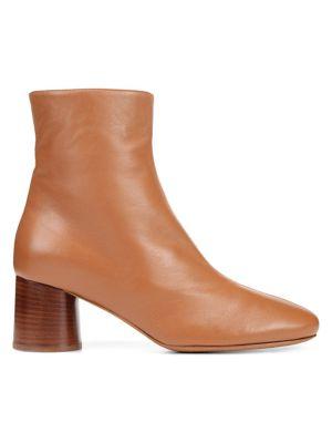 aa3f13e1b1a Women - Women's Shoes - Boots - thebay.com
