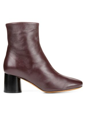 4a22b27f8ff Women - Women's Shoes - Boots - thebay.com