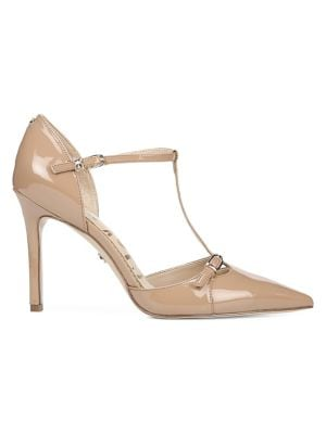 Sam Edelman | Women Women's Shoes