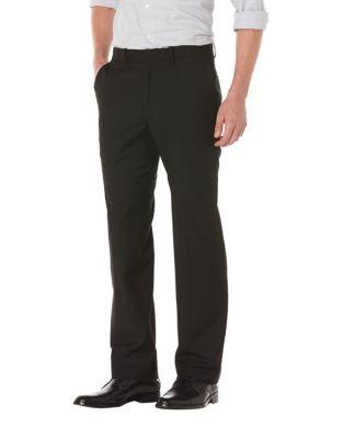 ec524940cd2dcc Men - Men s Clothing - Pants - Dress Pants - thebay.com