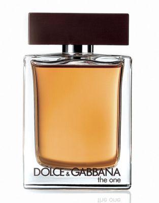 Dolce   Gabbana. Pour Femme Eau de Parfum Spray 100 ml.  142.00 · The One  For Men Eau de Toilette Spray NO COLOUR. QUICK VIEW. Product image 439f7725087a