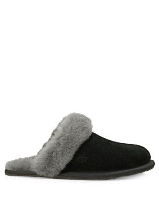 7611886b692 UGG | Women - Women's Shoes - thebay.com