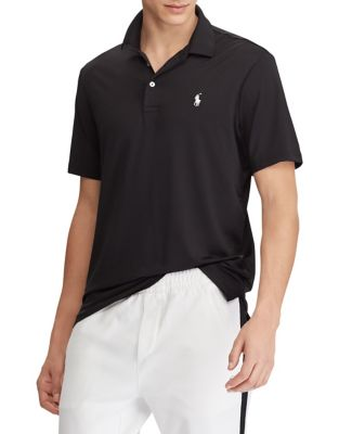 27e8b52d769e47 Product image. QUICK VIEW. Polo Ralph Lauren