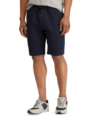 15cbc192d Double-Knit Active Shorts NAVY. QUICK VIEW. Product image. QUICK VIEW. Polo  Ralph Lauren