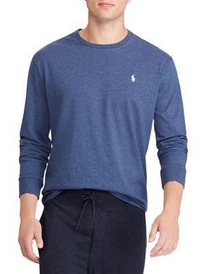Polo Ralph Lauren   Homme - Vêtements pour homme - T-shirts - labaie.com c7b1409873b