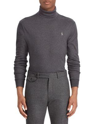 Polo Ralph Lauren   Homme - Vêtements pour homme - Chandails ... 92405aa3df9