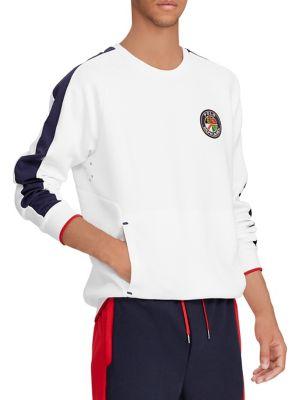 3846bdf2053c39 Polo Ralph Lauren   Homme - Vêtements pour homme - labaie.com