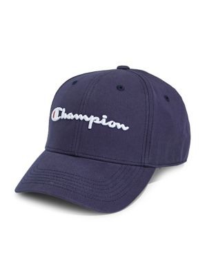 a37d63bf QUICK VIEW. Champion. Classic Twill Hat