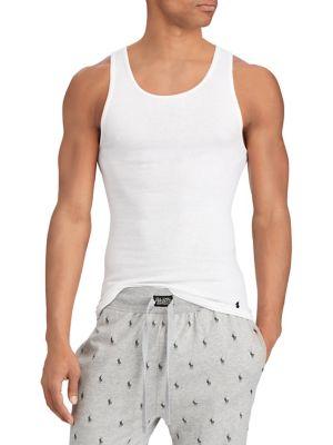 c3f78f06070b3 Men - Men s Clothing - Underwear   Socks - Undershirts - thebay.com