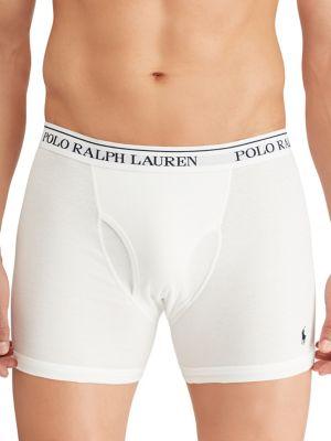 e12c8a6dab07ba Polo Ralph Lauren | Men - Men's Clothing - Underwear & Socks ...