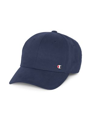 acdc9ada49677 QUICK VIEW. Champion. C Patch Logo Classic Twill Hat