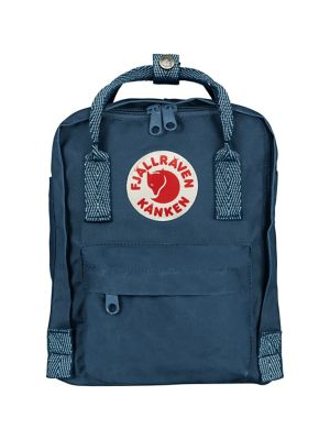 77f7b1ae601f Men - Accessories - Bags & Backpacks - thebay.com