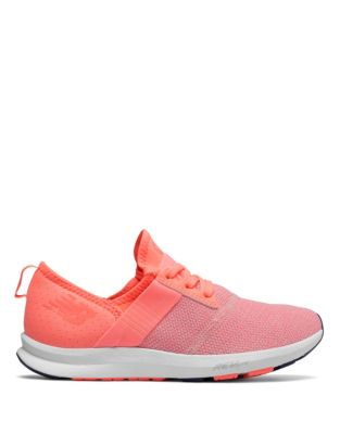 Chaussures femme New Balance FuelCore Nergize Luxe – achat