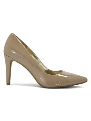 6c719bc0521 Women - Women s Shoes - thebay.com
