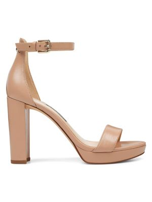 415e6be238db Women - Women s Shoes - Sandals - Heeled Sandals - thebay.com