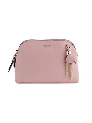9e8b4423712 Women - Handbags   Wallets - thebay.com