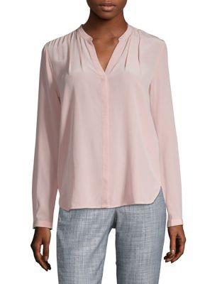 9369ff679 HUGO   Women - Featured Shops - Designer Collections - Power ...