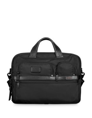 9fcc24cfbd Home - Luggage & Travel - Laptop Bags & Messengers - thebay.com