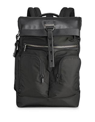 829c48f1c7f23 Women - Handbags   Wallets - Backpacks - thebay.com