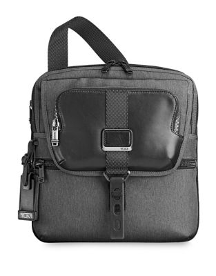 45ade4151539 Home - Luggage   Travel - Laptop Bags   Messengers - thebay.com