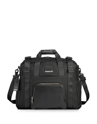 QUICK VIEW. Tumi. Alpha Bravo Buckley Duffel Bag fe09fc55244a4