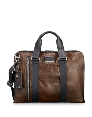 Home - Luggage   Travel - Laptop Bags   Messengers - thebay.com 8cb12a9fe9981