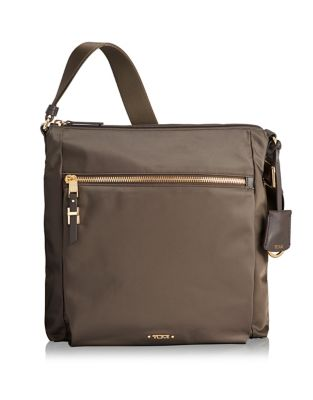 Home - Luggage   Travel - Laptop Bags   Messengers - thebay.com 71c8c0436f