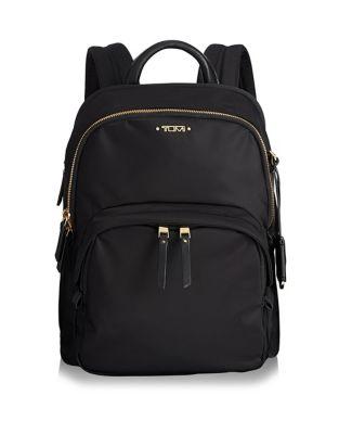 Home - Luggage   Travel - Backpacks   Travel Duffles - thebay.com 8cc67a04a85bd